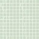 20019N Темари фисташковый-светлый
