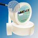 Противоскользящая лента AntiSlipSystems для бассейнов и саун прозрачный 25 мм