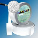 Противоскользящая лента AntiSlipSystems для бассейнов и саун белый 25 мм
