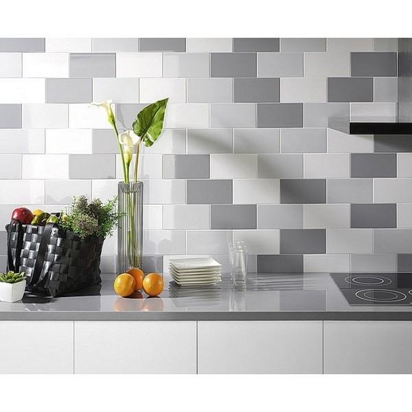 модные плитки для кухни с фото
