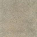 Напольная плтка керамогранит Lemon Stone grey 1 Pol
