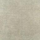 Напольная плитка керамогранит Lemon Stone grey 2 Pol