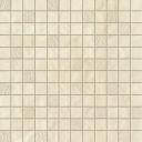 Мозаика настенная Terrane