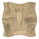 Настенная мозаика Royal Place wood