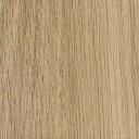 Напольные вставки Royal Place wood STR