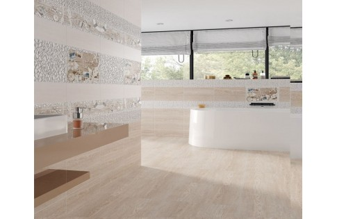 Плитка Adriatica Alma Ceramica