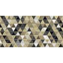 Golden Декор DWU09GLD238 24,9*50