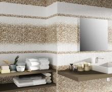 Плитка Intro Alma Ceramica
