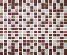 Плитка Роскошная мозаика Ceramica Classic (Россия)