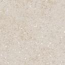 Плитка напольная Риф бежевая (01-10-1-16-01-11-601) 38,5х38,5