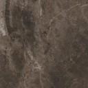 SG155302R Мраморный дворец тёмный лаппатированый