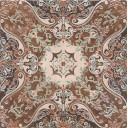 HGDA176SG1550L Декор Мраморный дворец ковёр центр лаппатированный