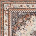 HGDA174SG1550L Декор Мраморный дворец ковёр угол лаппатированный