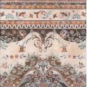 HGDA175SG1550L Декор Мраморный дворец ковёр лаппатированный