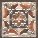 HGDA201SG1550L Вставка Мраморный дворец лаппатированный