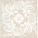 AD/A291/SG9223 Вставка Золотой пляж светлый беж