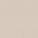 Плитка напольная Мирабель светло-коричневая