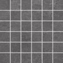 DD2006/MM Декор Про Стоун антрацит мозаичный