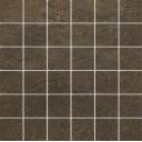 DD2002/MM Декор Про Стоун коричневый мозаичный