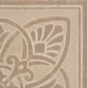 HGD/B117/DD9001 Декор Про Стоун ковёр угол беж