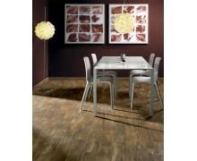 Плитка Timber 90х15 Serenissima & Cir & Capri  (Италия)