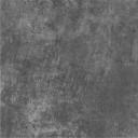 Плитка напольная нью-йорк 1П серый 40х40