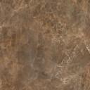 Плитка напольная Энигма 3П коричневый 40х40
