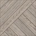 Керамогранит Интарсия 2 светло-серый 40х40