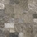 Напольная плитка Granite grey Керамогранит (GP4P092D)