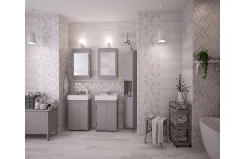 Плитка Норданвинд LB-Ceramics (Россия)