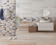 Плитка Вестанвинд LB-Ceramics (Россия)