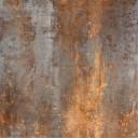 Напольная плитка Ferrum Loft бежевый (6046-0200)