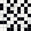 Миланезе дизайн Мозаика 1 натуральный 1932-1082 30х30
