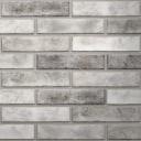 Seven Tones gray