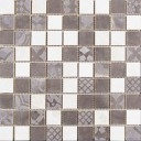 Меравиль Мозаика натуральная 1932-0013