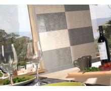 Плитка Textile Fanal (Испания)