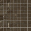 Миланезе дизайн Мозаика 5 натуральный 1932-1086 30х30