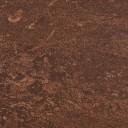 Керамогранит Селена коричневый КГ 02 40х40