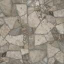 Керамогранит Тициан серый 01 40х40