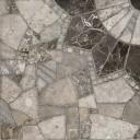 Керамогранит Тициан серый 02 40х40