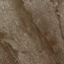 Плитка напольная Мокка 3П коричневый 40х40