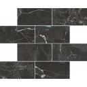 Marmori Мозаика St. Laurent Черный K945631LPR 29x35,6
