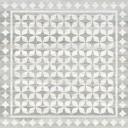 Travertini Декор Серый K945356HR 60х60