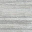 Travertini Керамогранит Серый Матовый K945347 45x45