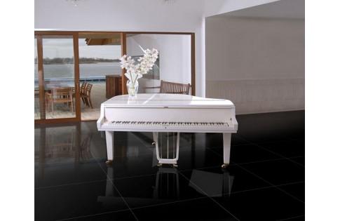 Плитка Blanco Negro Porcelanicos HDC (Испания)