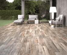 Плитка Lumber Oset (Испания)