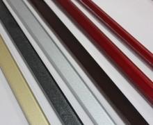 Спецэлементы стеклянные Universal Glass Cersanit