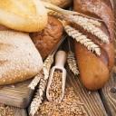 Bread 3 Декор 15х15