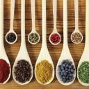 Spice 2 Декор 15х15