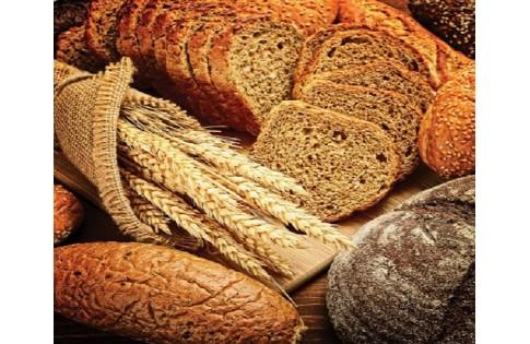 Bread декоративные элементы Ceradim